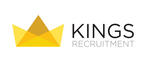 Kings Recruitment Ltd