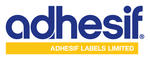 Adhesif Labels Ltd