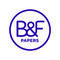 B & F Papers Wellington