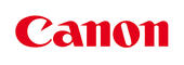 Canon New Zealand Limited - Auckland