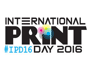 International Print Day: a successful celebration of all things print