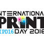 Print industries around the globe take to social media to celebrate the International Print Day