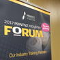 Speakers confirmed for the PrintNZ Industry Forum 2017